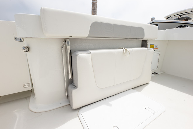 Parker Boats 2300 Center Console-7.jpg
