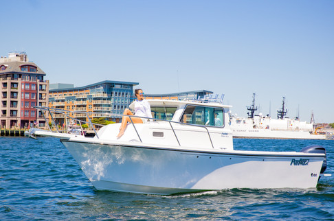 Parker Boats 2520XLD 1-47.jpg