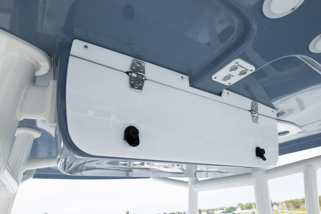 Parker Boats 2300 Center Console-20.jpg
