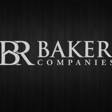 Triworks Baker Residential Logo.png
