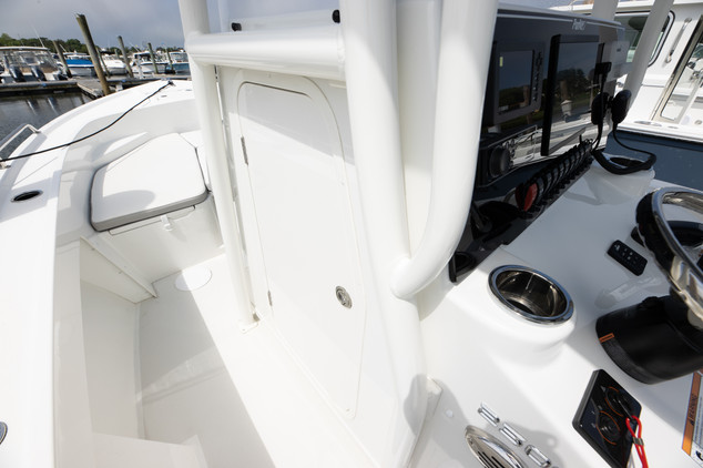 Parker Boats 2300 Center Console-28.jpg