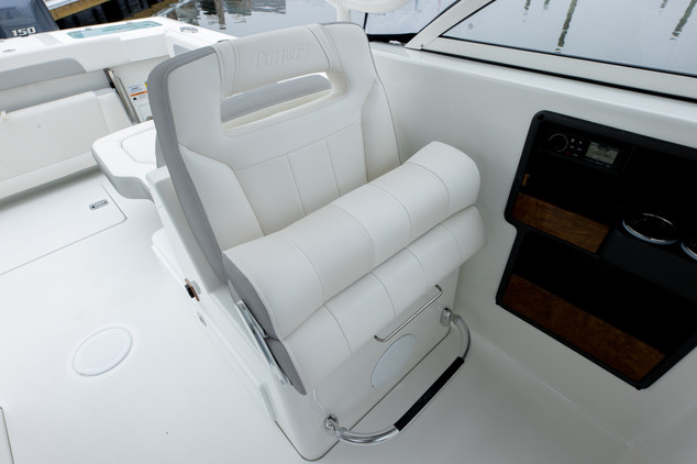 Parker Boats 2540 Dual Console-43.jpg