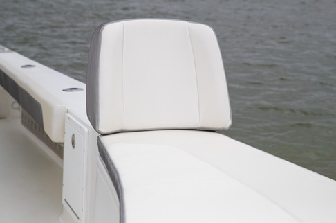 Parker Boats 2600SH Bow Seating 3.jpg