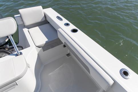 Parker Boats 2120SC Rear Port Seat.jpg