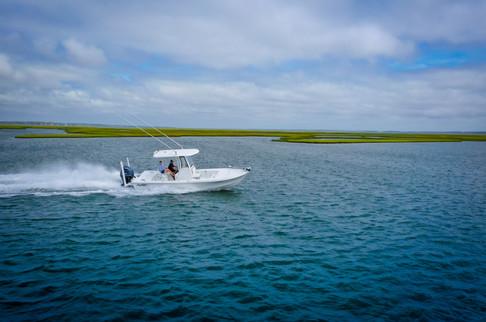 Parker Boats 2600SH 6.jpg