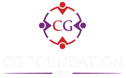CGFoundationLogo_edited.png