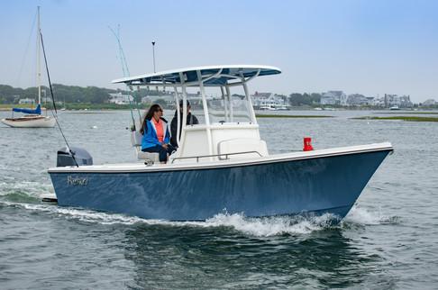Parker Boats 2300 Center Console-63.jpg