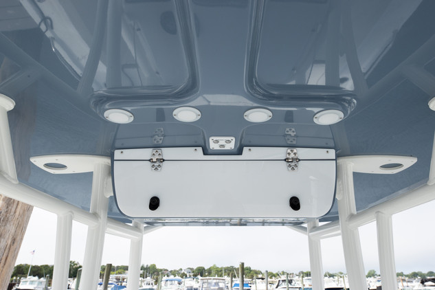 Parker Boats 2300 Center Console-17.jpg