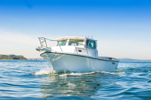 Parker Boats 2520XLD 1-3.jpg
