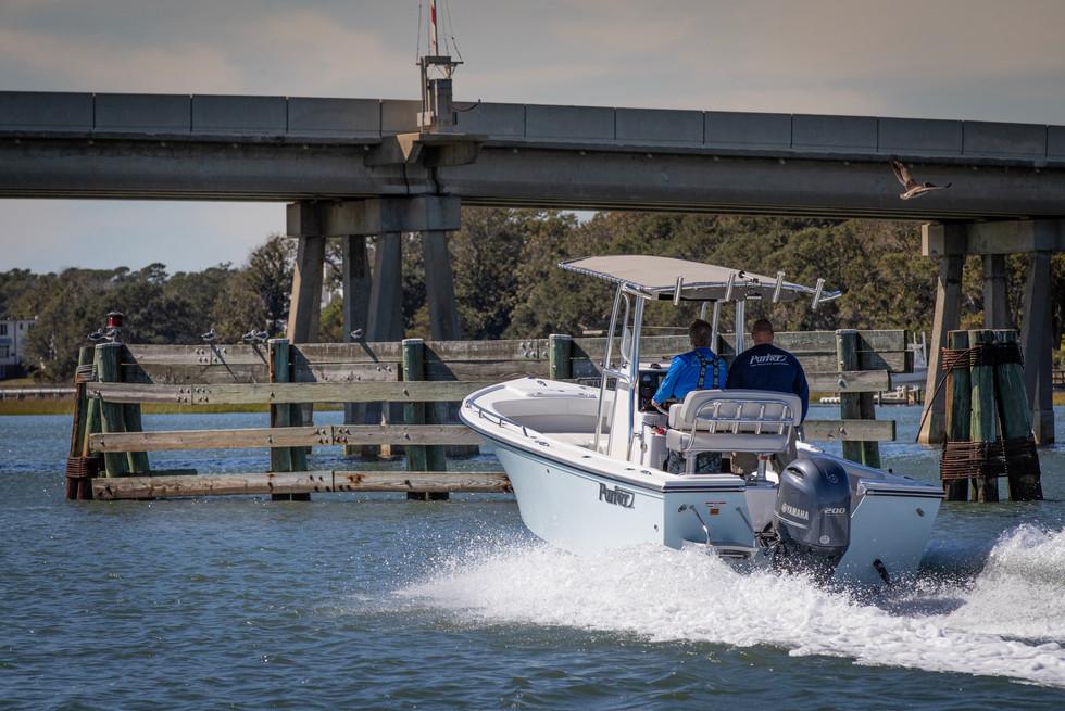 Parker Boats 2100CC Running 14.jpg