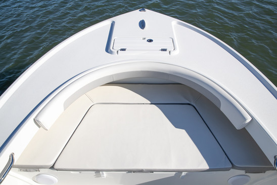 Parker Boats bow seating2.jpg