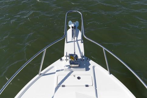 Parker Boats 2120SC Anchor Bow.jpg