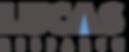 lucas-research-logoBlack.tif