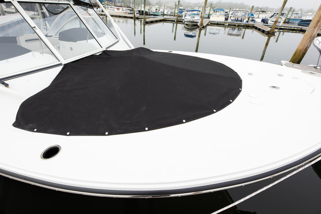Parker Boats 2540 Dual Console-21.jpg