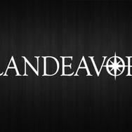 Triworks Landeavor Logo.png