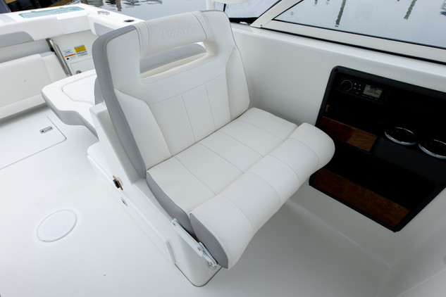 Parker Boats 2540 Dual Console-42.jpg
