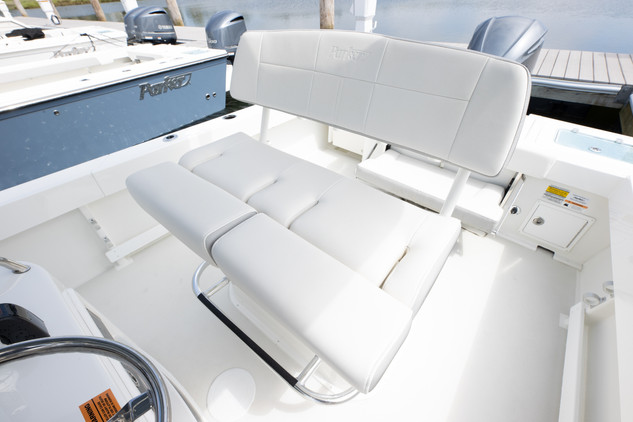 Parker Boats 2300 Center Console-27.jpg