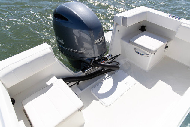 Parker Boats 2100CC rear seating.jpg