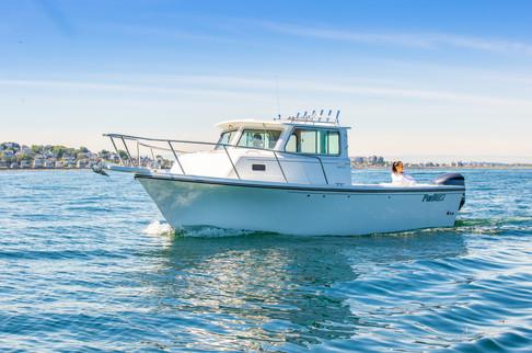 Parker Boats 2520XLD 1-6.jpg