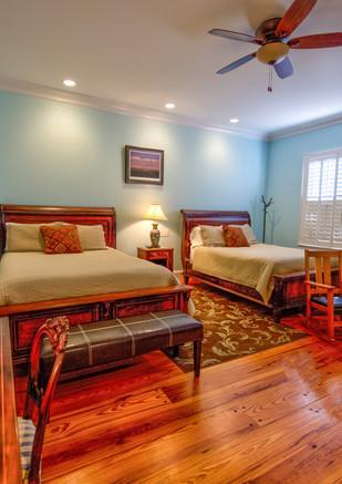 Davis Bed and Breakfast Bedroom 3.jpg