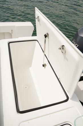 Parker Boat WA Fiish Box.jpg