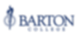 Barton_Logo_HORZ_PMS288ad.png