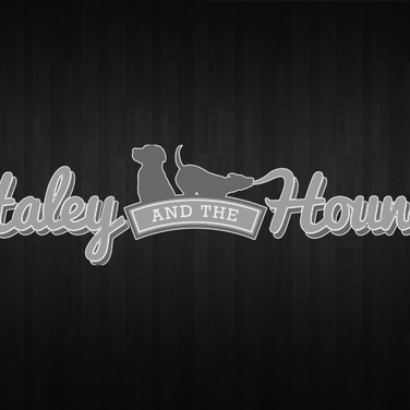 Triworks Haley and Hound Logo.png