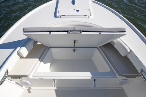 Parker Boats bow storage.jpg