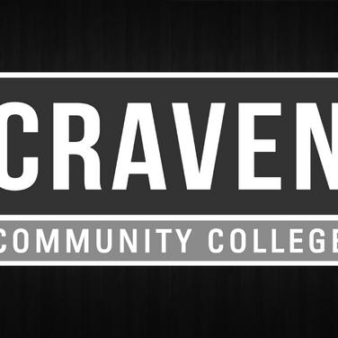 Triworks Craven Community College Logo.p