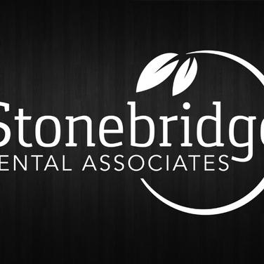 Triworks Stonebridge Dental Logo.png