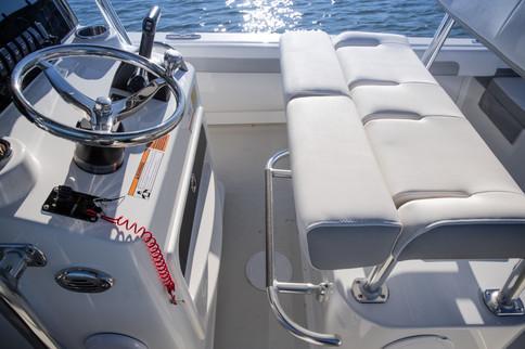Parker Boats Helm.jpg