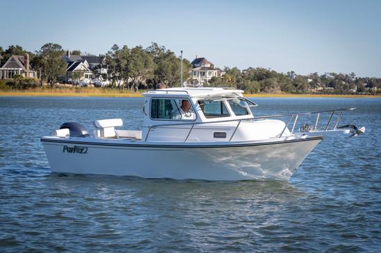 Parker Boats 2120SC 1.jpg