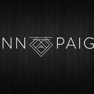 Triworks Ann Paige Logo.png
