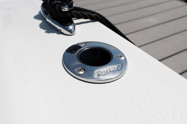 Parker Boats 2300 Center Console-40.jpg