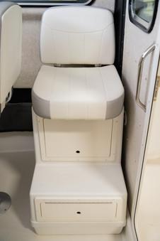 Parker Boats Rear Cabin Seat 2.jpg
