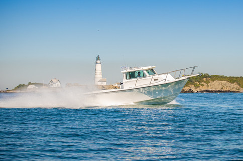 Parker Boats 2520XLD 1-18.jpg