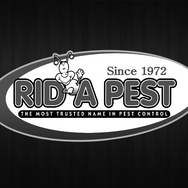 Triworks Rid A Pest Logo.png