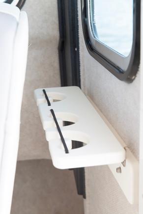 Parker Boats 2120SC Rod Storage.jpg