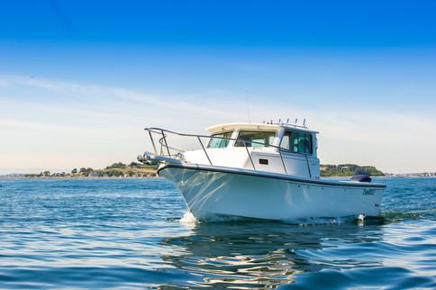 Parker Boats 2520XLD 1-5.jpg