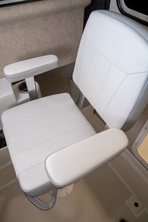 Parker Boats Helm Chair 2.jpg