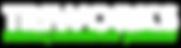 TriWorks Logo.png