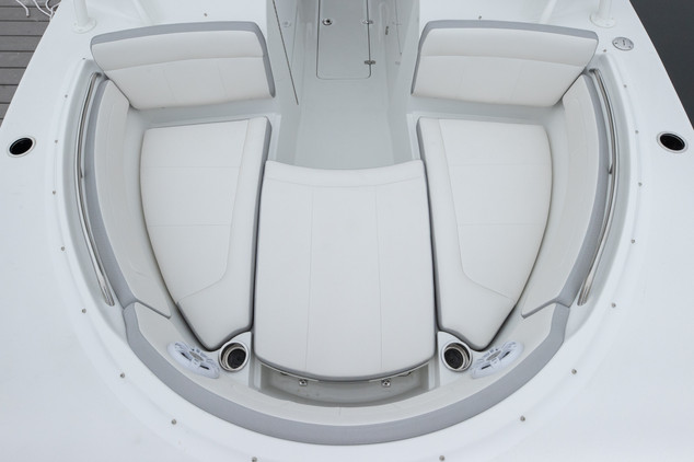 Parker Boats 2540 Dual Console-94.jpg