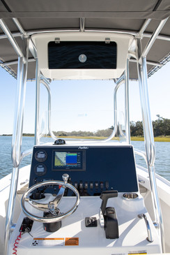 Parker Boats console-2.jpg