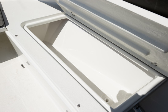 Parker Boats 2300 Center Console-41.jpg