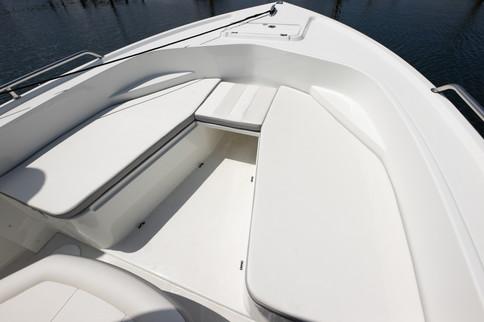 Parker Boats 2300 Center Console-35.jpg