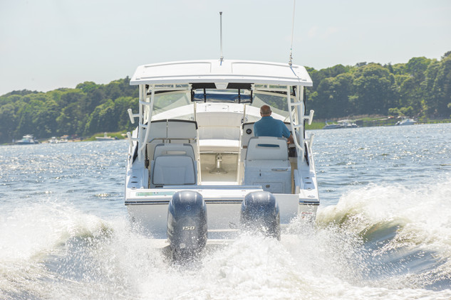 Parker Boats 2540 Dual Console-7.jpg