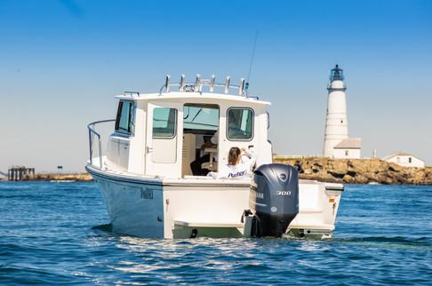 Parker Boats 2520XLD 1-14.jpg
