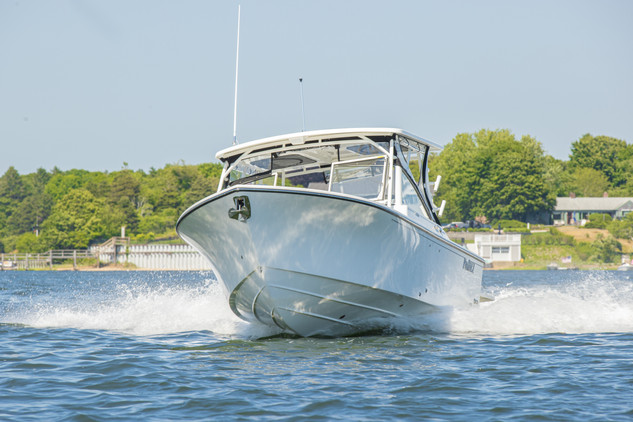 Parker Boats 2540 Dual Console-10.jpg