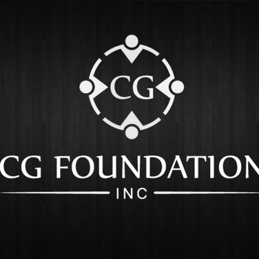 Triworks CG Foundation Logo.png