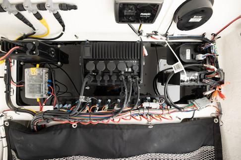 Parker Boats 2300 Center Console-30.jpg